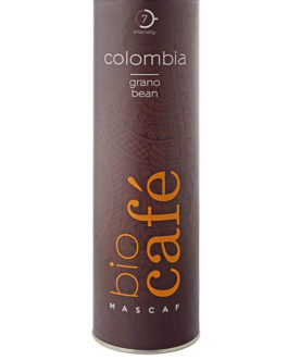 Colombia Tubo