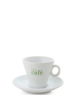 Taza Grande BIO CAFE