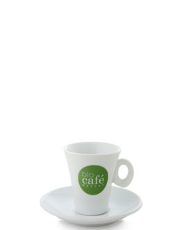 Taza Mediana BIO CAFE