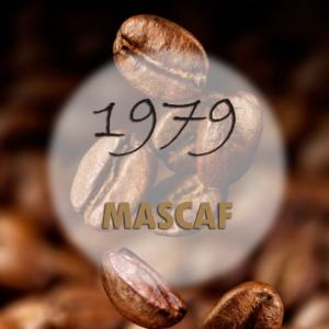 Ubago cafeteros tostadero de café desde 1979