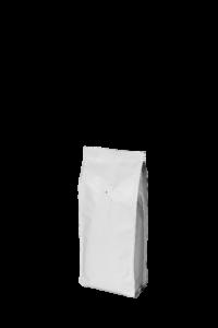 UB_formato_250grano_molido_blanco