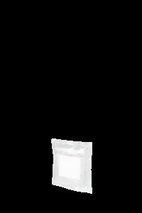 UB_formato_drip_coffee