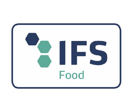 UB_certifica_IFS
