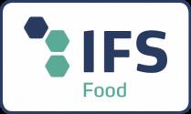 UB_logo_IFS